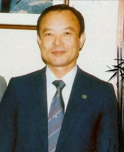 Makishi Sensei, Photo 3