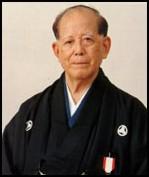 Hanshi Nagamine